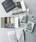 culori-nunta-tendinte-alb-gri-inchis-decoratiuni-buchete-flori-6
