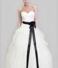 culori-nunta-alb-negru-rosu-auriu-galben-decoratiuni-flori-buchete-1