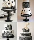 culori-nunta-alb-negru-rosu-auriu-galben-decoratiuni-flori-buchete-10
