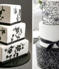 culori-nunta-alb-negru-rosu-auriu-galben-decoratiuni-flori-buchete-11