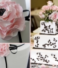 culori-nunta-alb-negru-rosu-auriu-galben-decoratiuni-flori-buchete-12