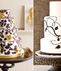 culori-nunta-alb-negru-rosu-auriu-galben-decoratiuni-flori-buchete-14