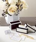 culori-nunta-alb-negru-rosu-auriu-galben-decoratiuni-flori-buchete-19