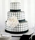 culori-nunta-alb-negru-rosu-auriu-galben-decoratiuni-flori-buchete-25