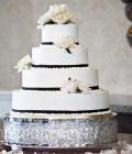 culori-nunta-alb-negru-rosu-auriu-galben-decoratiuni-flori-buchete-26