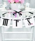 culori-nunta-alb-negru-rosu-auriu-galben-decoratiuni-flori-buchete-3