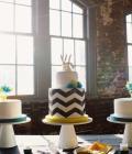 culori-nunta-alb-negru-rosu-auriu-galben-decoratiuni-flori-buchete-30