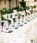 culori-nunta-alb-negru-rosu-auriu-galben-decoratiuni-flori-buchete-31