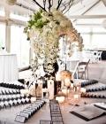 culori-nunta-alb-negru-rosu-auriu-galben-decoratiuni-flori-buchete-35