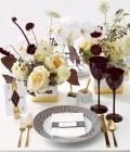 culori-nunta-alb-negru-rosu-auriu-galben-decoratiuni-flori-buchete-36