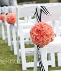 culori-nunta-alb-negru-rosu-auriu-galben-decoratiuni-flori-buchete-4