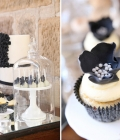 culori-nunta-alb-negru-rosu-auriu-galben-decoratiuni-flori-buchete-41