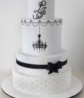 culori-nunta-alb-negru-rosu-auriu-galben-decoratiuni-flori-buchete-43