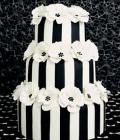 culori-nunta-alb-negru-rosu-auriu-galben-decoratiuni-flori-buchete-44