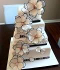 culori-nunta-alb-negru-rosu-auriu-galben-decoratiuni-flori-buchete-5