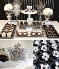 culori-nunta-alb-negru-rosu-auriu-galben-decoratiuni-flori-buchete-9