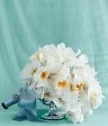 culori-nunta-alb-roz-bleu-auriu-nuante-pale-decoratiuni-flori-buchete-1