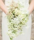 culori-nunta-alb-roz-bleu-auriu-nuante-pale-decoratiuni-flori-buchete-10