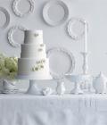 culori-nunta-alb-roz-bleu-auriu-nuante-pale-decoratiuni-flori-buchete-11