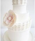 culori-nunta-alb-roz-bleu-auriu-nuante-pale-decoratiuni-flori-buchete-12