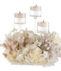 culori-nunta-alb-roz-bleu-auriu-nuante-pale-decoratiuni-flori-buchete-13