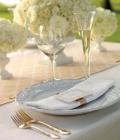 culori-nunta-alb-roz-bleu-auriu-nuante-pale-decoratiuni-flori-buchete-15