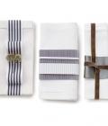 culori-nunta-alb-roz-bleu-auriu-nuante-pale-decoratiuni-flori-buchete-16