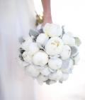 culori-nunta-alb-roz-bleu-auriu-nuante-pale-decoratiuni-flori-buchete-17