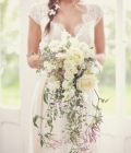culori-nunta-alb-roz-bleu-auriu-nuante-pale-decoratiuni-flori-buchete-18