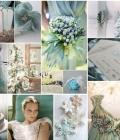 culori-nunta-alb-roz-bleu-auriu-nuante-pale-decoratiuni-flori-buchete-19