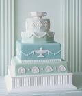 culori-nunta-alb-roz-bleu-auriu-nuante-pale-decoratiuni-flori-buchete-2