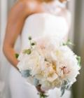 culori-nunta-alb-roz-bleu-auriu-nuante-pale-decoratiuni-flori-buchete-20