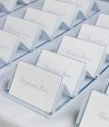 culori-nunta-alb-roz-bleu-auriu-nuante-pale-decoratiuni-flori-buchete-21