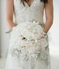 culori-nunta-alb-roz-bleu-auriu-nuante-pale-decoratiuni-flori-buchete-22