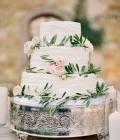culori-nunta-alb-roz-bleu-auriu-nuante-pale-decoratiuni-flori-buchete-23