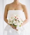 culori-nunta-alb-roz-bleu-auriu-nuante-pale-decoratiuni-flori-buchete-24