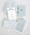 culori-nunta-alb-roz-bleu-auriu-nuante-pale-decoratiuni-flori-buchete-25