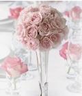 culori-nunta-alb-roz-bleu-auriu-nuante-pale-decoratiuni-flori-buchete-26