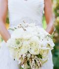 culori-nunta-alb-roz-bleu-auriu-nuante-pale-decoratiuni-flori-buchete-27
