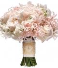 culori-nunta-alb-roz-bleu-auriu-nuante-pale-decoratiuni-flori-buchete-28