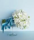 culori-nunta-alb-roz-bleu-auriu-nuante-pale-decoratiuni-flori-buchete-3
