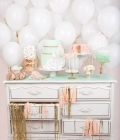 culori-nunta-alb-roz-bleu-auriu-nuante-pale-decoratiuni-flori-buchete-30