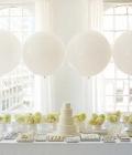 culori-nunta-alb-roz-bleu-auriu-nuante-pale-decoratiuni-flori-buchete-31