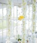 culori-nunta-alb-roz-bleu-auriu-nuante-pale-decoratiuni-flori-buchete-33