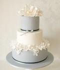culori-nunta-alb-roz-bleu-auriu-nuante-pale-decoratiuni-flori-buchete-34