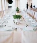 culori-nunta-alb-roz-bleu-auriu-nuante-pale-decoratiuni-flori-buchete-36