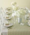 culori-nunta-alb-roz-bleu-auriu-nuante-pale-decoratiuni-flori-buchete-37