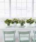 culori-nunta-alb-roz-bleu-auriu-nuante-pale-decoratiuni-flori-buchete-39
