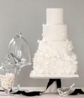 culori-nunta-alb-roz-bleu-auriu-nuante-pale-decoratiuni-flori-buchete-40