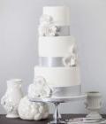 culori-nunta-alb-roz-bleu-auriu-nuante-pale-decoratiuni-flori-buchete-44